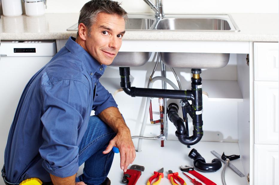 24hr plumber broadbeach