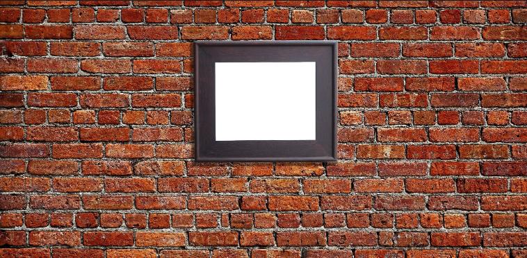 brick mason victoria