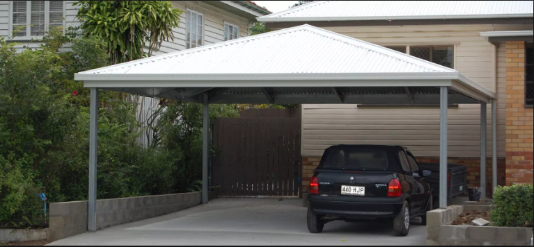 Image result for Benefits of Installing Carports in Wollongong