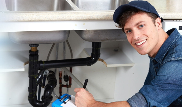 Sunshine Coast Plumbing