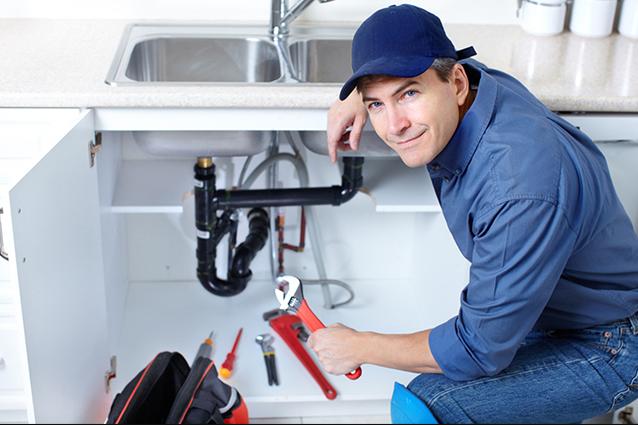 plumber Currumbin