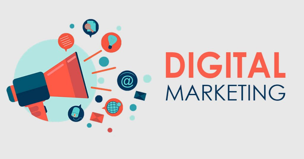 Spend your money on a professional Digital marketing company In Auckland