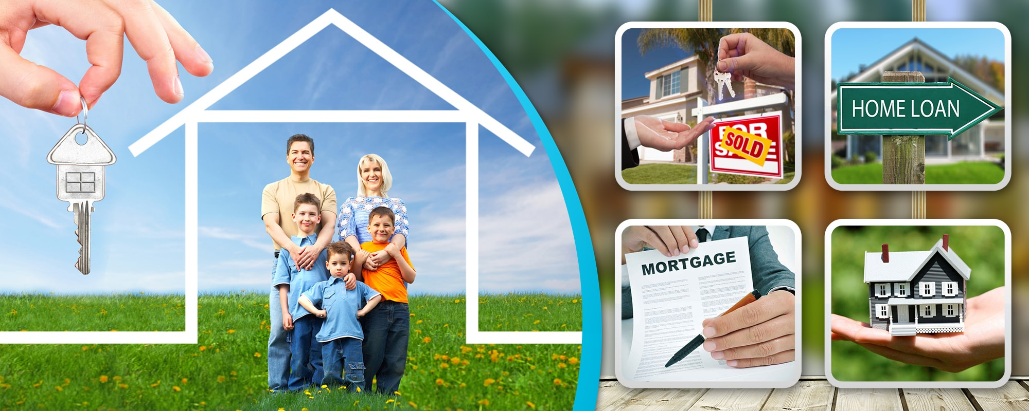 Mortgage broking Coffs Harbour
