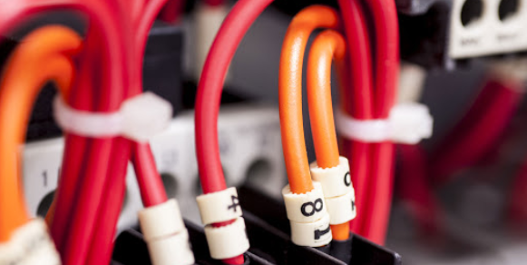 Electrician Townsville