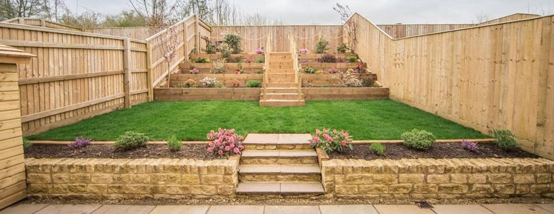 Landscape Gardeners Adelaide