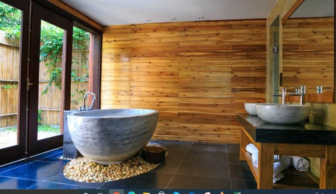 Bathroom products Gold Coast 3