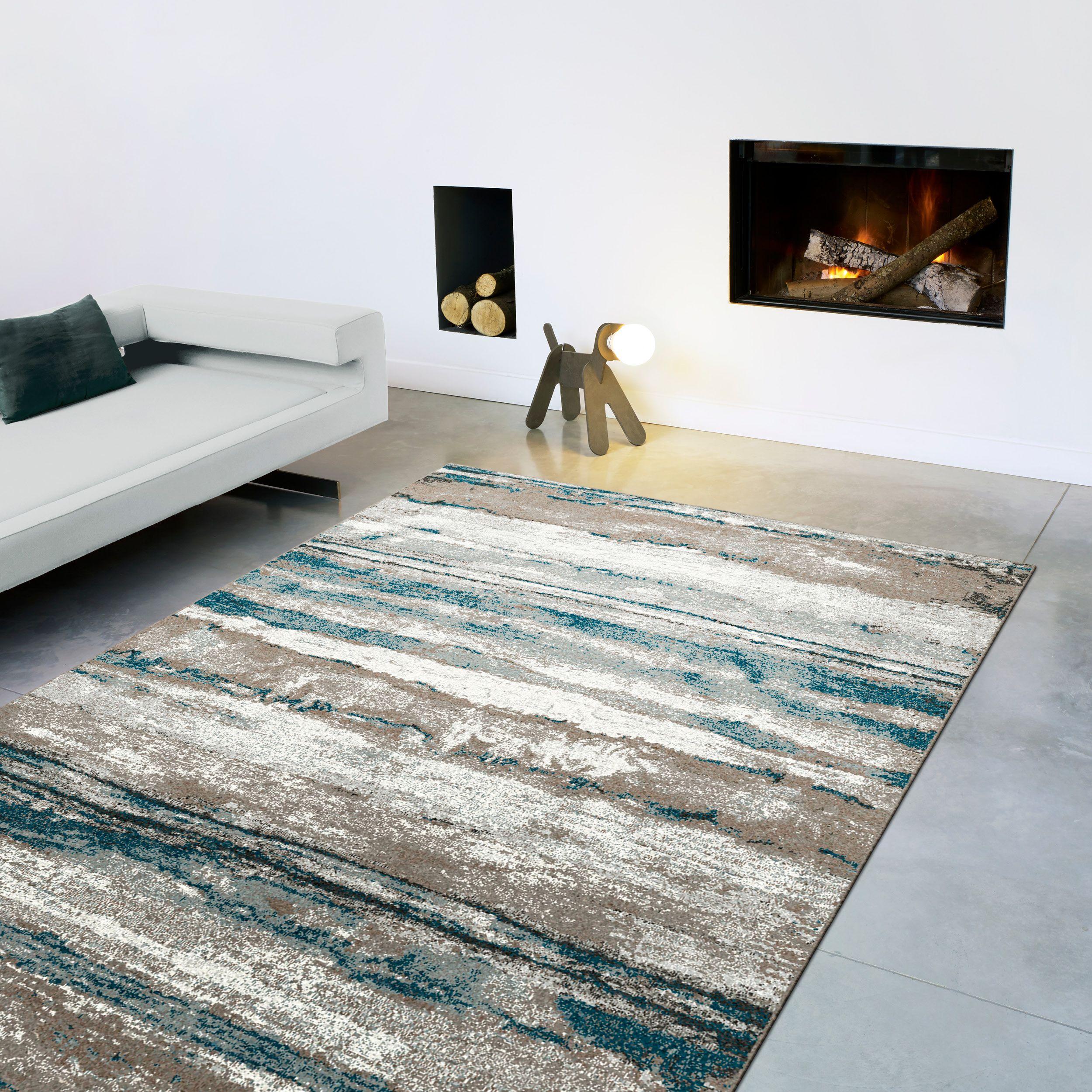 carpet supplier Botany