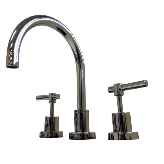 sink taps for sale